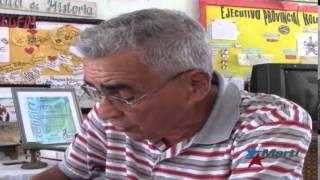 En Holguín aumentan las quejas por falta de facilidades para los incapacitados