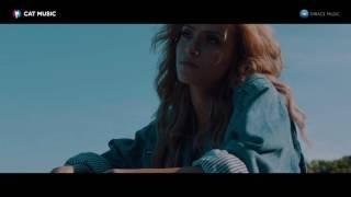Смотреть клип Monoir & Osaka Feat. Brianna - The Violin Song