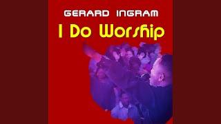I Do Worship