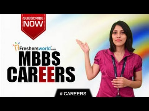 Careers In Mbbs Md Ms Dm Doctor Prac Ioner Research Hospitals