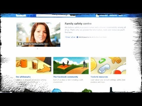 How to Report a Fake Account on Facebook that's Pretending to Be You