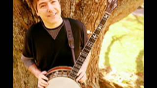 "Bela Fleck - ""At Last We Meet Again"""