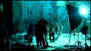 Seether - 'Fake It' Uncensored