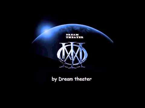 new dream theater album cover 2013 youtube. Black Bedroom Furniture Sets. Home Design Ideas