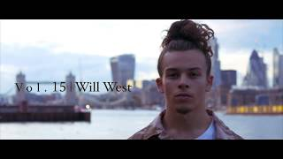 Chill Sessions... | Will West | vol. 15