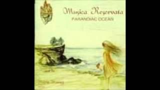 MUSICA RESERVATA - Paranoiac Ocean (full album - 1997)