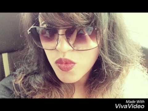 Meri Bheegi Bheegi si - Female cover by Me_Jay