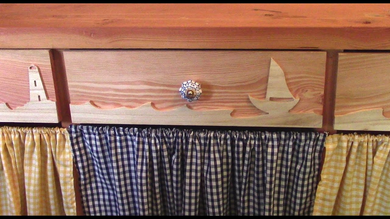 shed attached box jewellery a drawer the drawers five with warawood faces