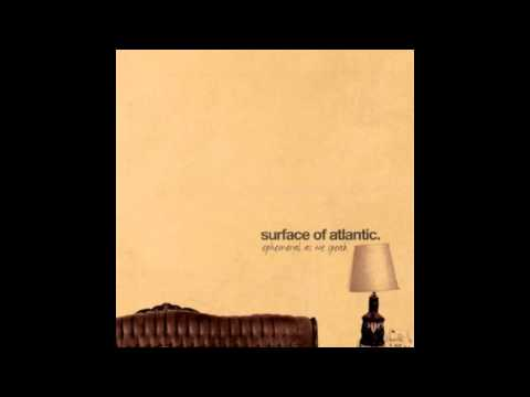 Клип Surface Of Atlantic - Swarm