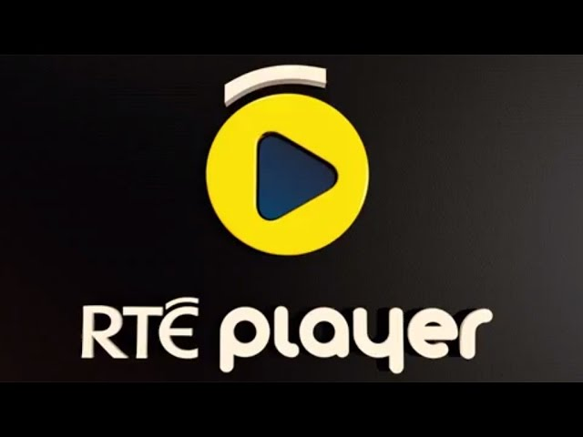 RTÉ Player Watchlist | 28th September 2015