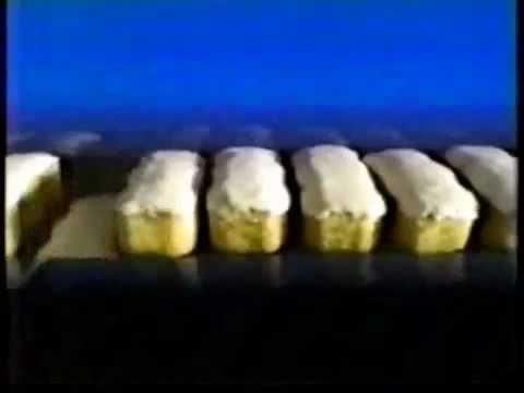 Tastykakes at home | One Ordinary Day