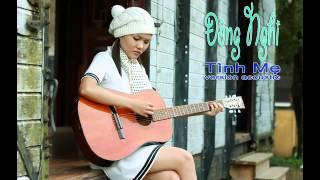 Tình Mẹ (ver acoustic) by Đông Nghi