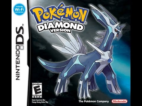 How to Get Pokemon Diamond/Pearl on iPhone! How to Install nds4ios! Working on iOS 10.2