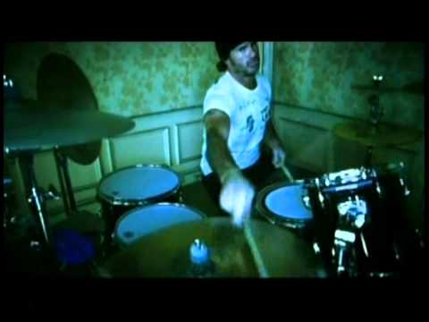 Red Hot Chili Peppers - Fortune Faded - Bonus Track [HD]