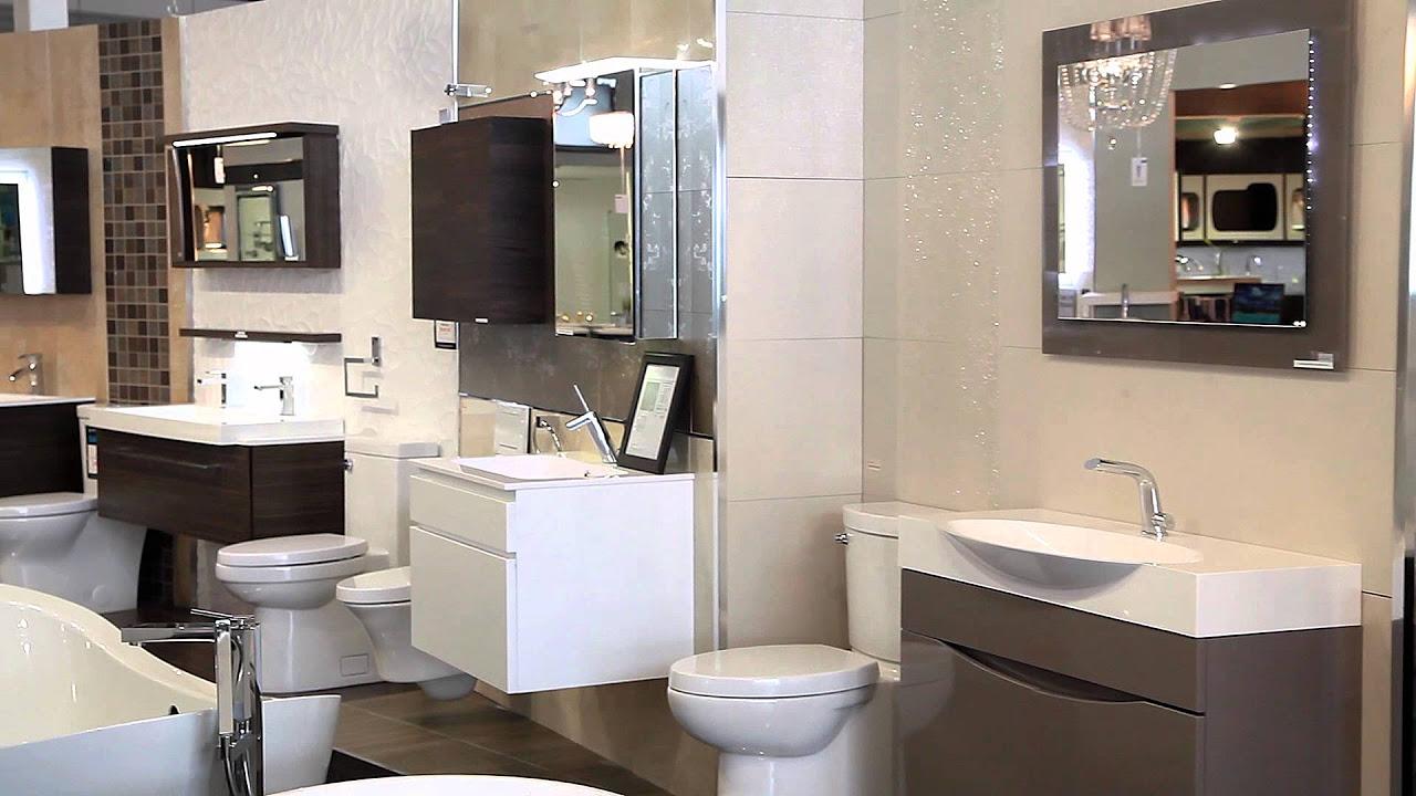inspiration bathroom accessories vaughan