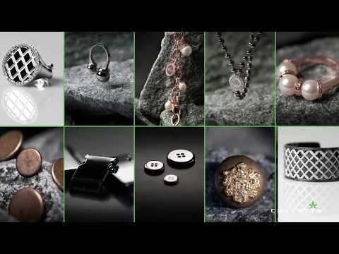 COVENTYA Precious Metals technologies