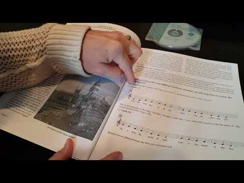 Memoria Press Music Appreciation Homeschool Curriculum Review