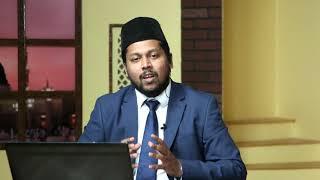 Urdu Rahe Huda 19th May 2018 Ask Questions about Islam Ahmadiyya