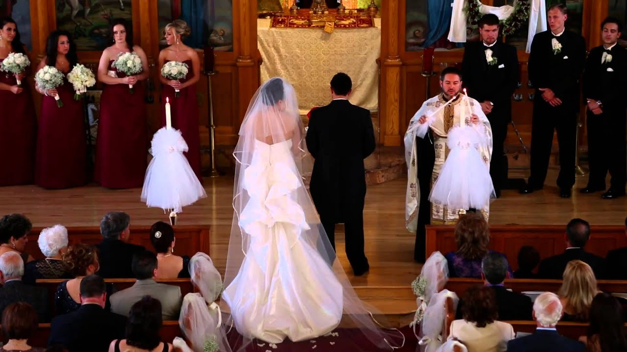 90 Traditional Church Wedding Music