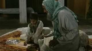 Kahkashan - Josh Malihabadi - Part 1