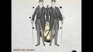 Mario Del Regno - El Baile (J&S Project Remix)