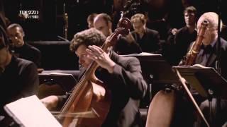 Johann Sebastian Bach - Quoniam tu solus sanctus/Cum Sancto Spiritu