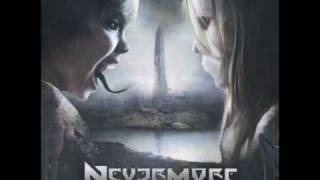 Watch Nevermore She Comes In Colors video