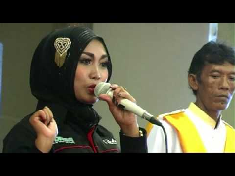 17 TAHUN FORSA LIVE MUSIK TOP DANGDUT ORIGINAL SONETA PEKALONGAN