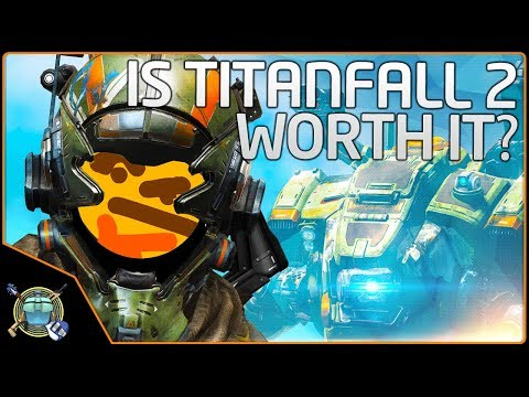 Is Titanfall 2 Worth Buying on Sale?