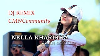 Download Mp3 🎶jaran Goyang - Nella Kharisma Dj Remix 2017  Cmncommunity