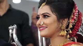 अंकिता और प्रथमेश की सगाई नृत्य गायिका, Ankita & Prathamesh's engagement dance Govyachya Kinaryavar
