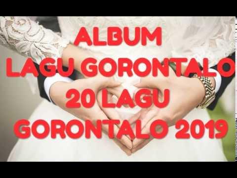 ALBUM LAGU GORONTALO TERBAIK 2019|| Dijamin Pasti Happy || #lagugorontalo #gorontalo #lagudaerah