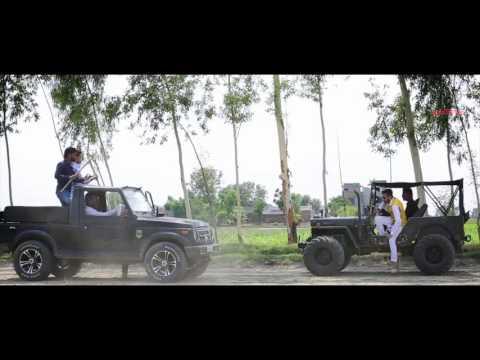 32 BOR || DEEPA BILASPURI || LATEST PUNJABI SONG 2016 || B S MOVIE
