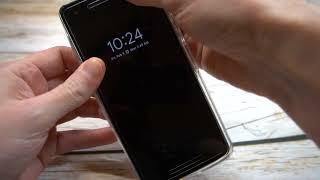 Spigen Liquid Crystal Google Pixel 2 Case Unboxing and Review