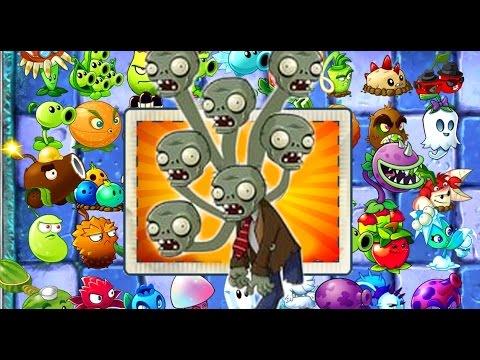 Воришка Боб 2 - Онлайн игры для