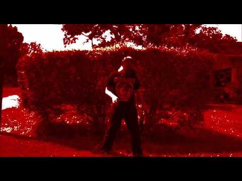 Brokencyde - Poppin' mp3