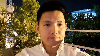 CÁCH KIẾM TIỀN TỪ HAI BÀN TAY TRẮNG - LÀM TƯ LÊN LÀM CHỦ | Quang Lê TV