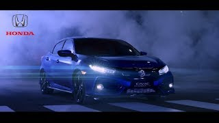 2020 Honda CIVIC Redesigned - First Look! HOT HATCHBACK | RS
