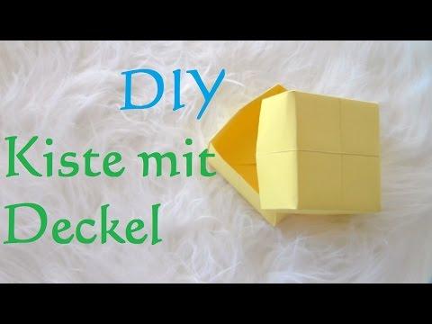 diy-schachtel-mit-deckel-falten---kisten-basteln-mit-papier---box-geschenkbox-selber-machen