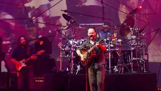 Dave Matthews Band - Lie In Our Graves (feat. Clay Cook) - 6/13/18 - Bank of NH Pavilion