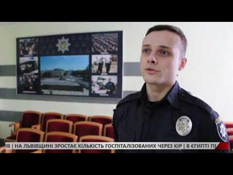 НТА - Незалежне телевізійне агентство: Перехожі не дали вкоротити віку самогубцю, який хотів повіситись на ... світлофорі
