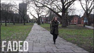 SHORT FICTION FILM - FADED