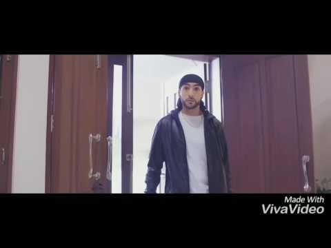 Akhil New Song Makhaul Ft Manni Sandhu