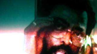 Aanazhagan-Actor Prasanth-Crossdressing