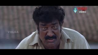 Telugu Comedy Actor  Raghu Babu goes Naked,Shows his big body in small komanam