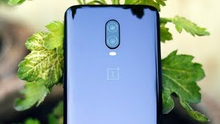 I'm Switching to the OnePlus 6T thumbnail