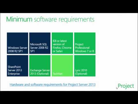 project-server-2013-installation-overview---epc-group