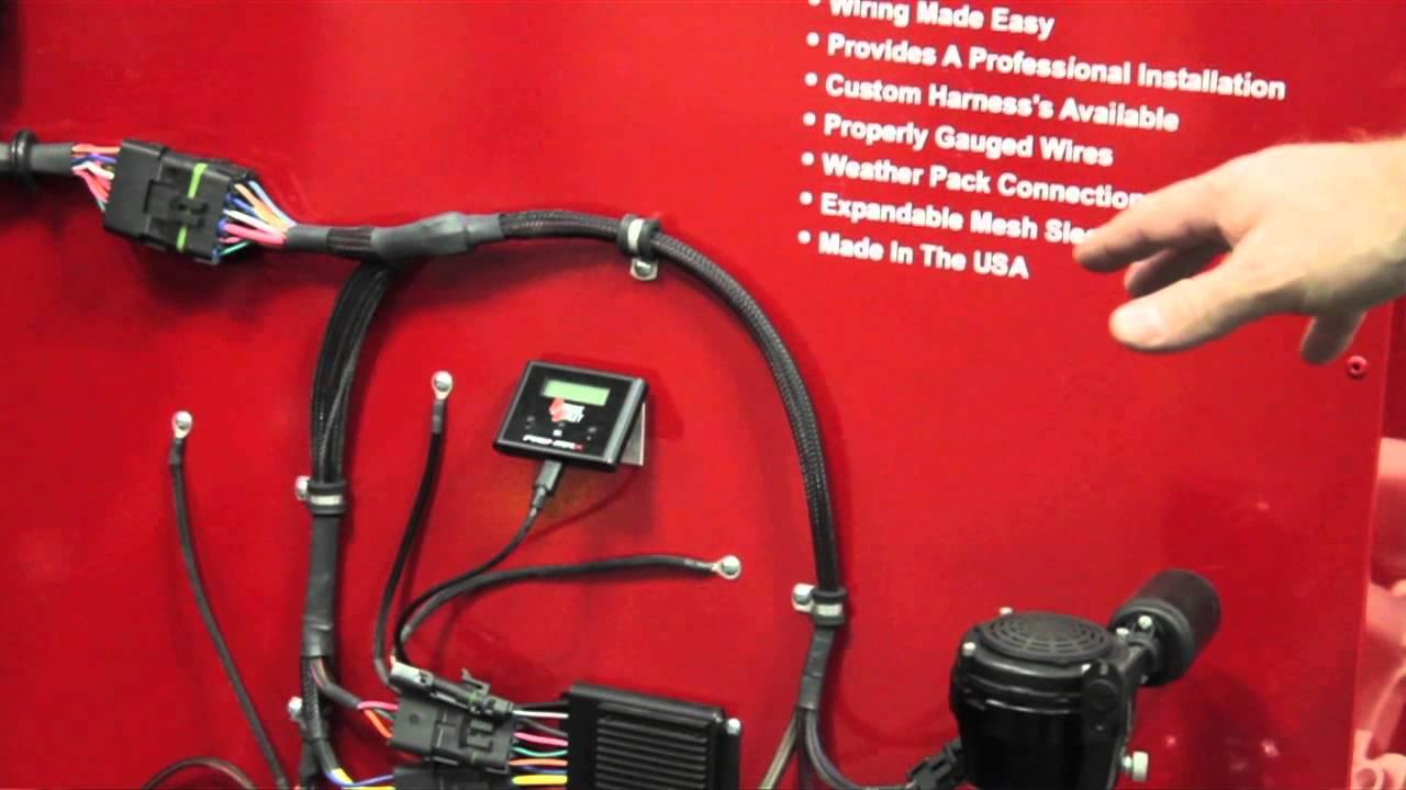 medium resolution of nitrous outlet pro wiring harness pri 2015 youtube nitrous window switch wiring with nitrous wiring harness