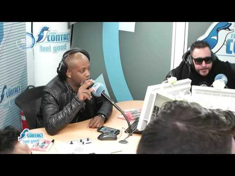 Willy William dans In The Mix