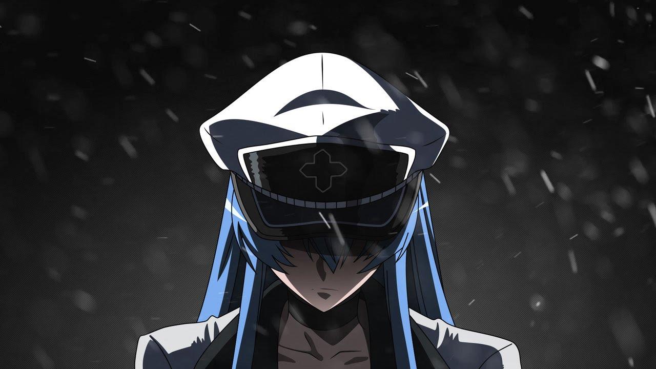Download [AMV] Akame Ga Kill! -  ULTRAnumb